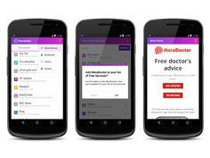 Internet.org Platform Is Live; App Website Renamed Free Basics