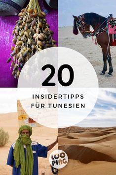 Dubai, Explore, City, Oriental, Bucket, Van, Travel, Holidays, Green Revolution