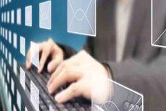 قوانین بازاریابی الکترونیکی-بازاریابی آنلاین-بازاریابی اینترنتی-بازاریابی با ایمیل-مدیریت-رهبری-کسب و کار-درآمد-پول-استخدام-راز-نگرش