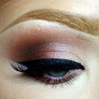 Fall – Tags – Idea Gallery - Makeup Geek