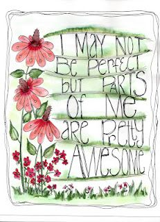 i love this! and what a great blog! -   http://loribradfordsart.blogspot.com/