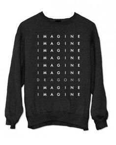 a6404becb 523 Best Can I have this images in 2019 | Sweatshirts, Jackets ...
