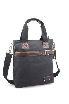 cheap authentic prada handbags - 1000+ ideas about Sacoche Bandouliere Homme on Pinterest | Sacoche ...