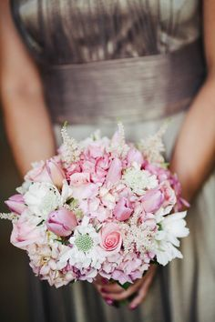 #wedding #iqphoto #sanfrancisco #weddingdetails #bouquet