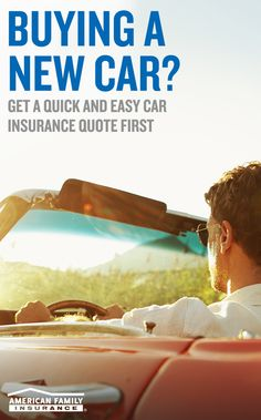 American Family Insurance Quote Unique American Family Insurance  Greg Maddox Agency Incin