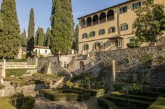 Photos of Villa Agape, hotel in Florence close to downtown and Michelangelo Square