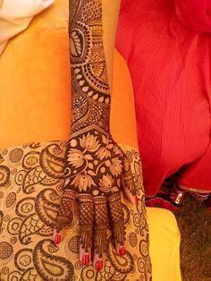 Mehandhi Designs, Modern Mehndi Designs, Mehndi Design Pictures, Dulhan Mehndi Designs, Beautiful Mehndi Design, Mehndi Images, Bridal Mehndi Designs, Bridal Henna, Wedding Mehndi