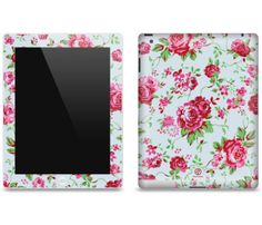 Roses for your iPad <3