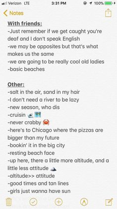 camera settings,photo editing,camera effects,photo filters,camera display captions for selfies Snapchat Captions, Instagram Captions For Friends, Instagram Picture Quotes, Instagram Captions For Selfies, Cute Instagram Captions, Cute Best Friend Captions, Tumblr Instagram Bios, Beach Insta Captions, Summer Insta Captions