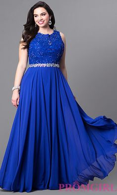 Shop plus-sized formal dresses and semi-formal plus party dresses at Simply Dresses. Plus cocktail dresses, plus-sized dresses for parties, plus-size casual dresses, and evening gowns in plus sizes. Plus Size Holiday Dresses, Plus Size Formal Dresses, Evening Dresses Plus Size, Evening Gowns, Prom Dresses 2015, Party Dresses For Women, Bridesmaid Dresses, Full Figure Dress, Groom Dress