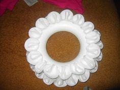 vatové tampony Bracelets, Bracelet, Arm Bracelets, Bangle, Bangles, Anklets