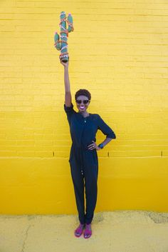 IG: authentically.b twa inspiration, big chop, short natural hair, coily hair, 4b/c hair, tapered afro