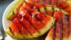 Bet you always thought grills were just for meats and veggies. But you can grill fruit too! Here's your ultimate guide to grilling fruit like a pro.   Be Well Philly