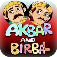Birbal takes on a bet with Akbar that people will do anything for money Novelty Motorcycle Helmets, Novelty Helmets, Novelty Hats, Novelty License Plates, Novelty Items, Reality Apps, Android Book, Novelty Store, Novelty Fabric