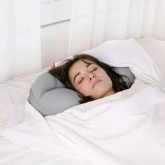Cervical Pain, Best Pillow, Head And Neck, Neck Pain, How To Fall Asleep, Bean Bag Chair, Clouds, Motivation, Pillows
