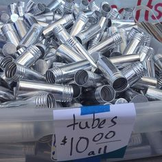 $10 for all the #internet #tubes