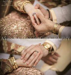 Meri Eid Tum Sang by Shabana Aslam link Pre Wedding Photoshoot, Wedding Poses, Wedding Couples, Wedding Outfits, Wedding Ideas, Bride Photography, Couple Photography Poses, Cute Muslim Couples, Cute Couples