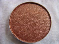 MAC Mythology eyeshadow refill pan