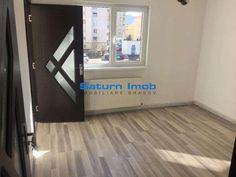 Vanzare apartament 2 camere 57 mp zona Grivitei