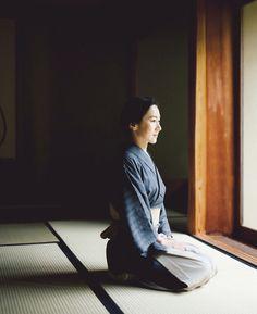 Hideaki Hamada / Photographer based in Osaka, Japan