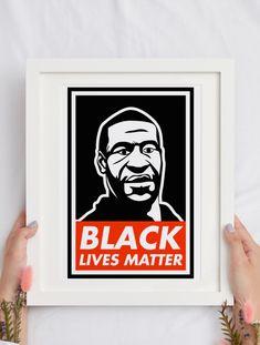 35 Black Lives Matter Ideas Black Lives Black Lives Matter Lives Matter
