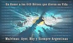 Image result for malvinas