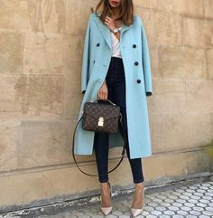 Find More at => http://feedproxy.google.com/~r/amazingoutfits/~3/vlHLdUd6jR0/AmazingOutfits.page