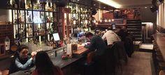 Στα πρώτα FnL Best Bar Awards by Cardhu το Vogatsikou3 στην Θεσσαλονίκη, διακρίθηκε ως το καλύτερο, μεταξύ ίσων, cocktail bar σε Αθήνα και Θεσσαλονίκη. Σήμερα σταχυολογούμε ορισμένα από τα γοητευτικά χαρακτηριστικά του και παρουσιάζουμε το νέο μενού του.
