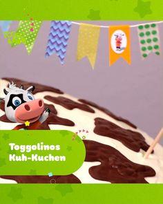 Motto, Super, Desserts, Chocolate, 4th Birthday, Birhday Cake, Kids Pages, Tailgate Desserts, Deserts