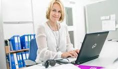 We provide high quality medical translation services from and into Estonian language