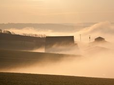 Rathfinny Estate - The next big thing in English wine. Watch this space...  http://rathfinnyestate.com/