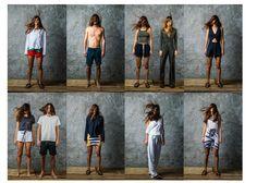 Be.You.tiful: +351 Nova Coleção de Verão