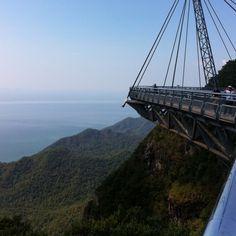 Langkawi - Malesia
