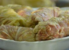 Cabbage, Vegetables, Food, Decor, Decoration, Essen, Cabbages, Vegetable Recipes, Meals