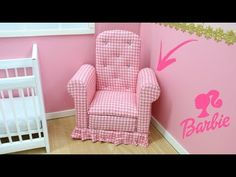 1 million+ Stunning Free Images to Use Anywhere Barbie Doll House, Barbie Dolls, Miniature Furniture, Dollhouse Furniture, Youtube Dolls, Diy Barbie Furniture, Doll House Crafts, Diy Dollhouse, Backrest Pillow