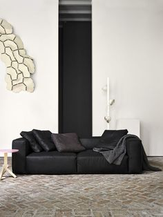 1000 images about sofa3 ligne roset nils lookbook for Ligne roset canape