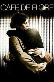 Café de flore (2011) – filme online