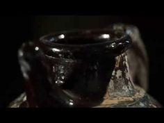 CONTENERE - Fratte Rosa - Museo delle Terrecotte - YouTube