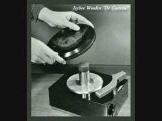 JAYBEE WASDEN  - De Castrow - ( 1959 )