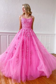2020 Prom Dresses , Long Prom Dress ,School Graduation Dress ,Future W – PromDressForGirl Pink Prom Dresses, Sweet 16 Dresses, Dance Dresses, Evening Dresses, Chiffon Dresses, Quinceanera Dresses, Pretty Dresses, Pink Dress, Formal Dresses For Weddings
