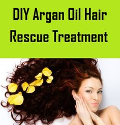 #Argan Oil is a versatile oil with many uses and benefits. For the creative, there's no limit to how Argan oil can be creatively combined with ...