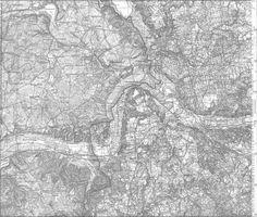 karte_046.jpg (2343×1986)