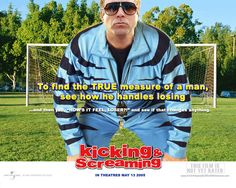 8 Best Kicking And Screaming Images Kicks Movies To Watch Scream