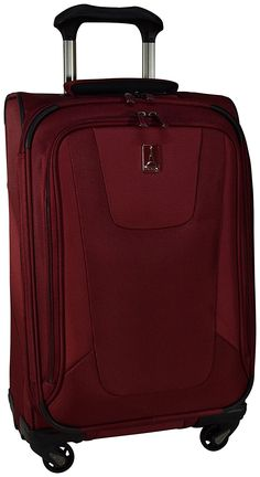 Travelpro Maxlite3 International Carry-On Spinner ** Check out this great image  : Travelpro