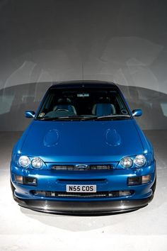 Ford RS Escort Cosworth