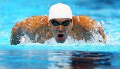 Evitar el hombro de nadador