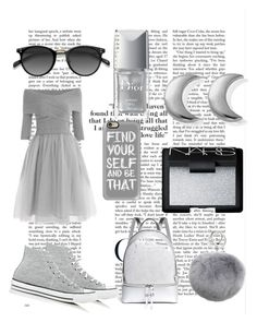 """""""Untitled #171"""" by crystalgem12 ❤ liked on Polyvore featuring art"""