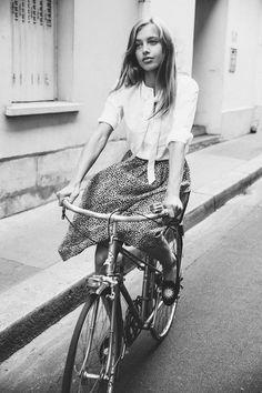 Fashion|Camille Dampierre Spring/Summer  2016 | http://www.theglampepper.com/2016/03/20/14827/