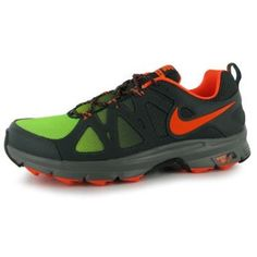 best sneakers a75ae cdc0b Nike   Nike Air Alvord 10 Mens Trail Running Shoes   Mens Running Shoes