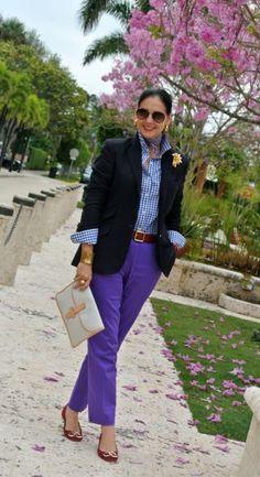 Please vote for my latest look in Vanity Fair's International Best-Dressed Challenge. #vfbestdressed